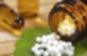 Amlife homeopathy image.jpg