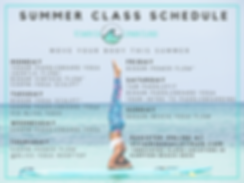 Vitamin Sea Summer Class Schedule (1).pn