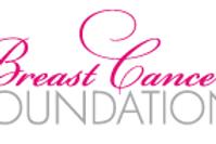 Cayman Islands BreastCancer Foundation
