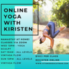 yoga with kiristen (1).png