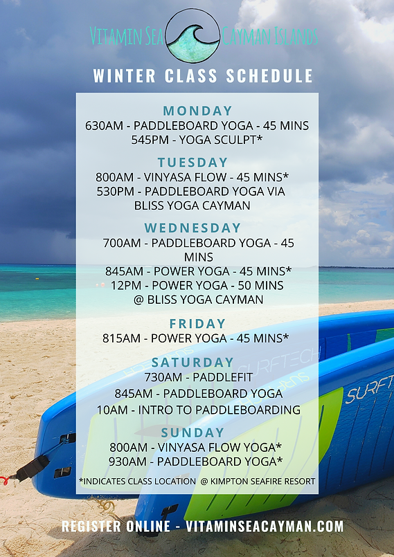 NEW SCHED POSTER (1).png
