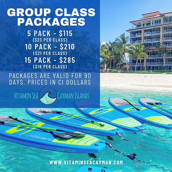 Group Class Packages New (4).png
