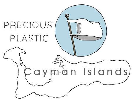 precious plastic cayman logo .jpg