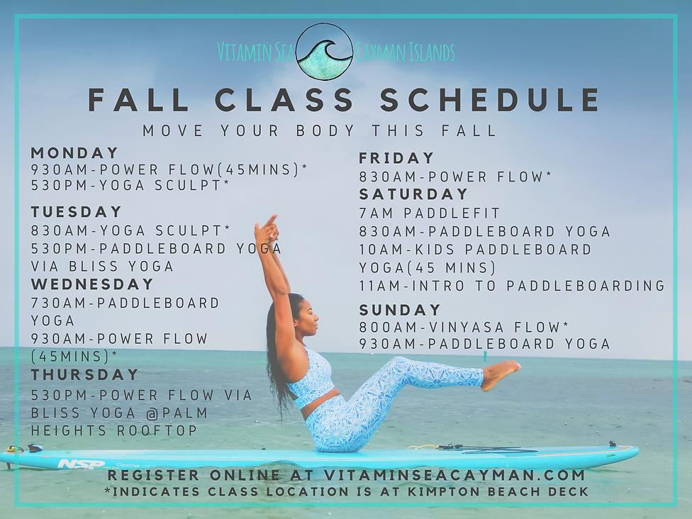 Vitamin Sea Fall Class Schedule1 (1).png