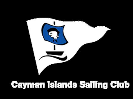 Cayman Islands Sailing Club