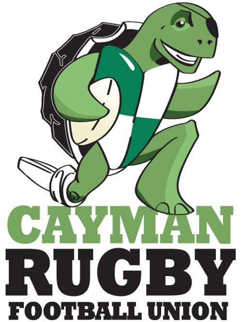 Cayman Islands Rugby Club