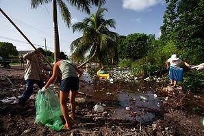 plastic garbage.jpg
