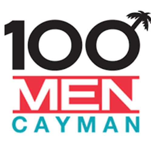 100 Men Who Give A Dam Cayman