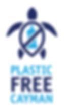 PFC-Logo.jpg