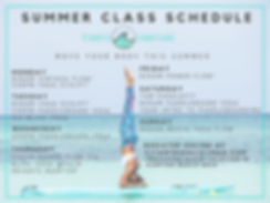 Vitamin Sea Summer Class Schedule (2).pn
