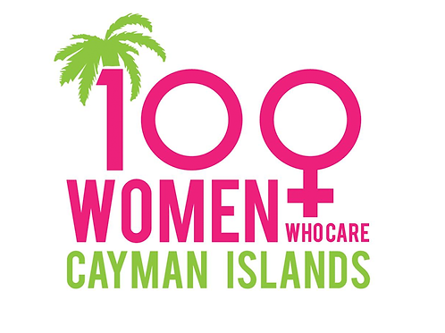 100 Woman Who Care, Cayman Islands