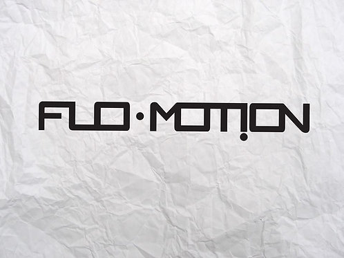 Flo-Motion Entertainment