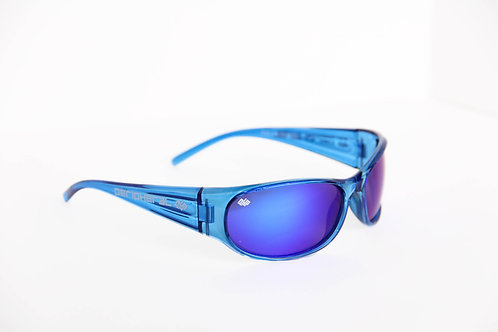 Base Line - Polarized - Kids Wrap