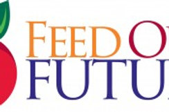 Feed Our Future - Cayman Islands