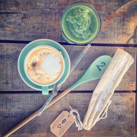 straw and coffee.jpg