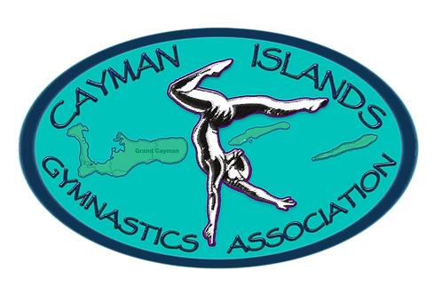 Cayman Islands Gymnastics Association