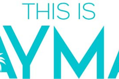 This is Cayman - Cayman Islands Tourism Channel