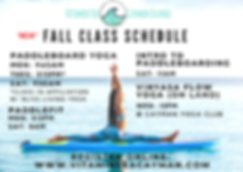2019 fall class schedule (1).png