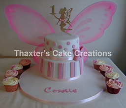 fairy tier cake.png