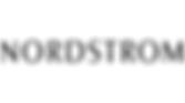 nordstrom-logo-vector.png