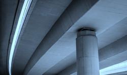 bridge-1031545_edited