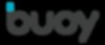 buoy-logo-410_410x.png