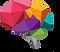 Logo Fundo transparente.png