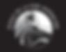 logo_voie_renverse.png