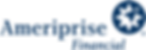 1200px-Ameriprise_Financial_logo.svg.png