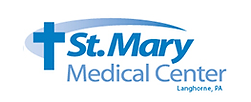 St Mary logo.png