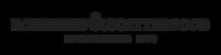 boenning_scattergood_logo.png
