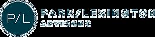 park_lexington_logo.png