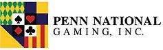 Penn-National-Gaming-Inc.jpg
