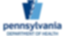 pennsylvania-department-of-health-mariju