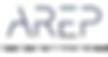AREP logo.png