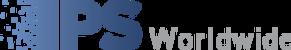 IPS Worldwide logo.png