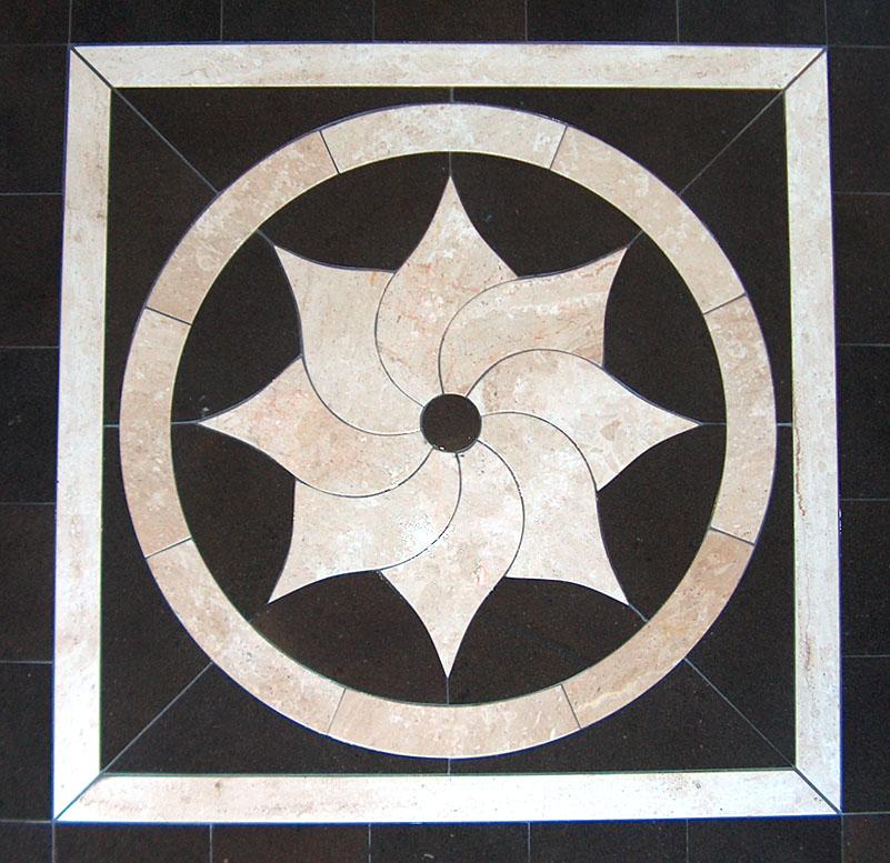 Cucine murru lavorazione pietre marmi graniti - Arte sole cucine ...