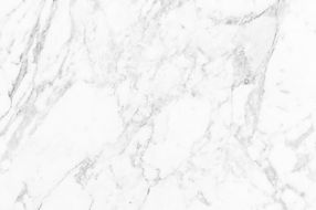 MarbleWhite0003.jpg