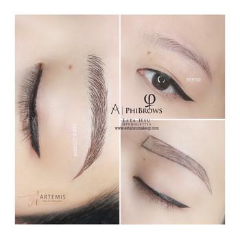 Eyebrow embriodery + misty 1 .jpg