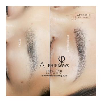 Eyebrow embriodery 4.jpg