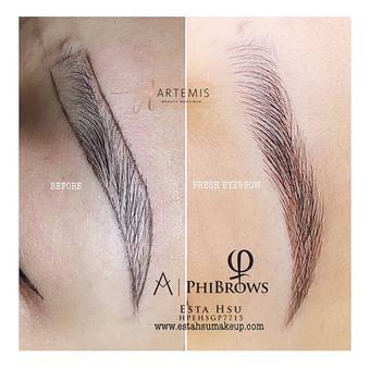 Eyebrow embriodery 5.jpg