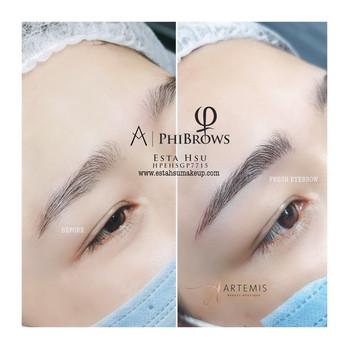 Eyebrow embriodery + Misty 2.jpg