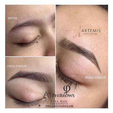 Eyebrow embriodery 1.jpg