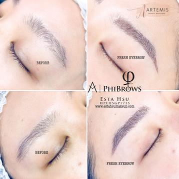 Eyebrow embriodery 3.jpg