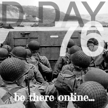 D-Day 76