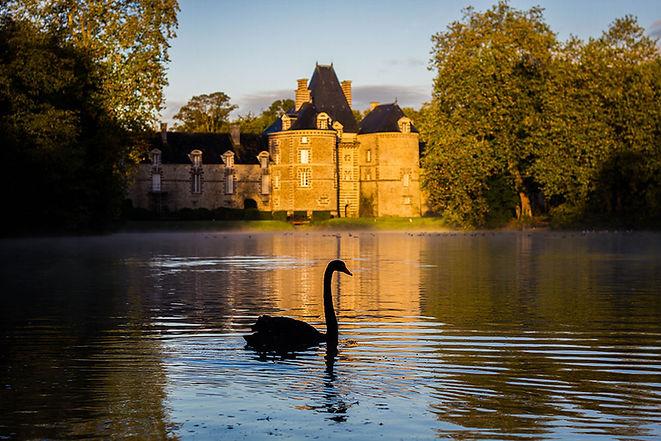 Chateau_Canisy_Brendan-8_hartsy.jpg
