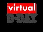 virtual dday logo