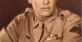Lieutenant Helms' D-Day Diary