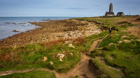The Viking Country Trail