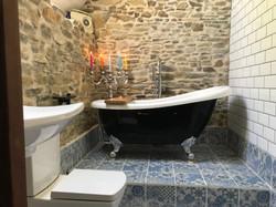 Glatigny Bathroom